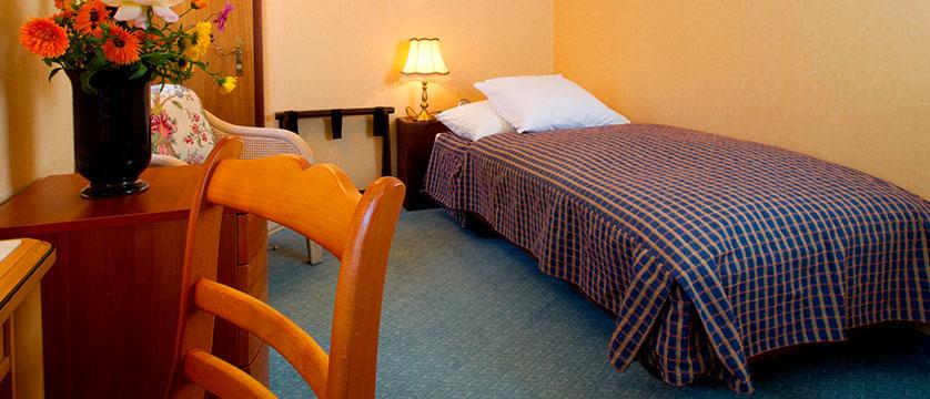 Switzerland_Wengen_Hotel_Wegnerhof_standard_single_room.jpg
